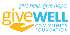 Givewell Community Foundation