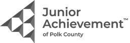 Junior Achievement of Polk County