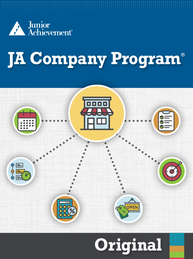 JA Company Program<sup style='text-decoration:none;'>®</sup>