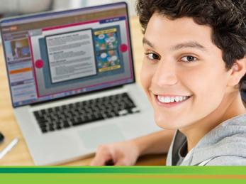 Virtual Junior Achievement Programs Polk